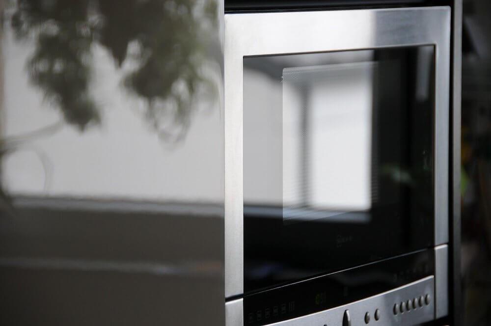 best wattage microwave