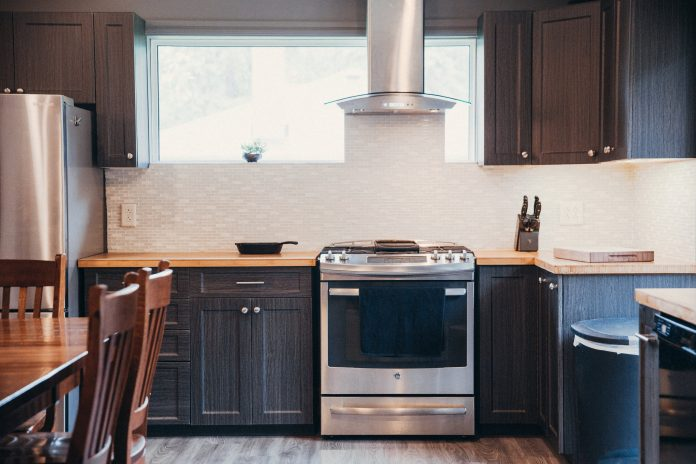 best microwave for home use